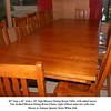 tableandchairs-mission-quarterwhiteoak