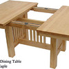 table-maple-400
