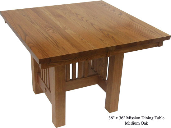table-squaremission-darkoak-angle-500