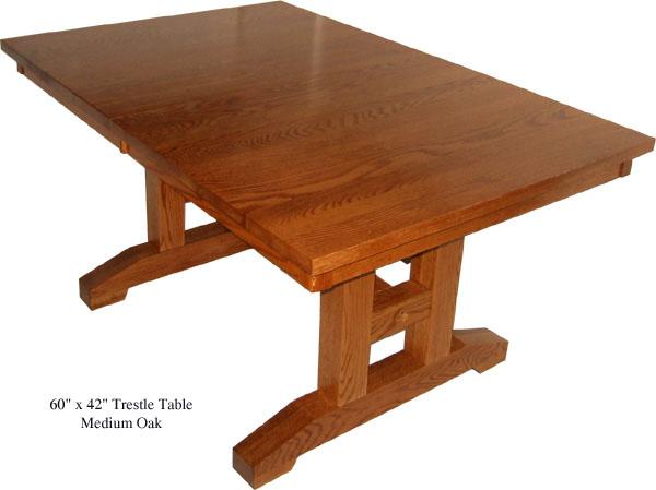 table-trestlemission-darkoak-angle