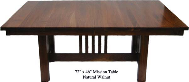table-mission-walnut-side-500