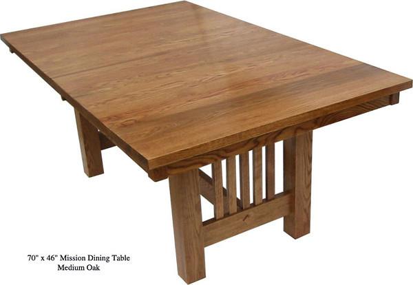 table-darkoak-angle-500