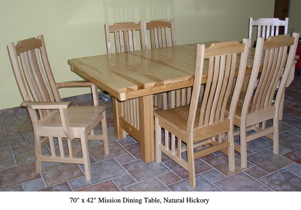 table-mission-hickory-front-500