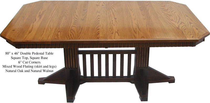 dining-table-fluted-mission-mixed-wood-side