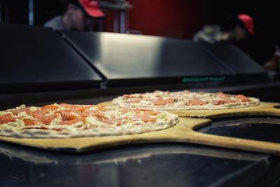 WoodFiredPizza0004_WB