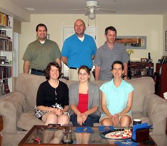 May 2, 2010