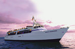 Dinner Cruises and Sails on Maui