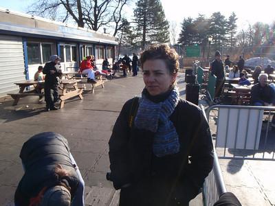 02-09 Kent's skating b'day 09