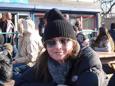 02-09 Kent's skating b'day 24