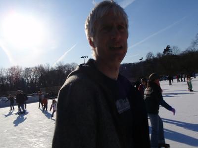 02-09 Kent's skating b'day 13