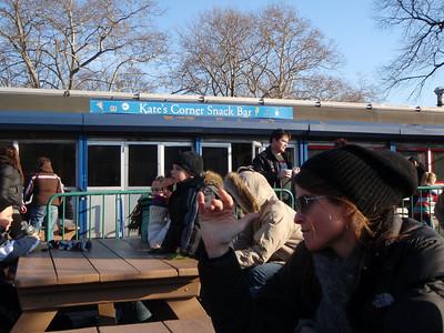 02-09 Kent's skating b'day 23