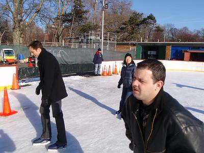 02-09 Kent's skating b'day 06