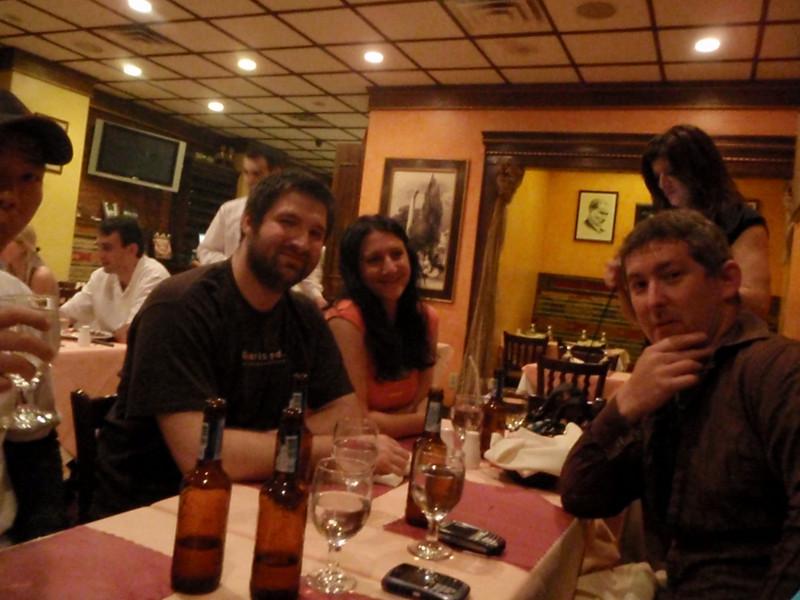 06-11-08 Tipsy dinner 12
