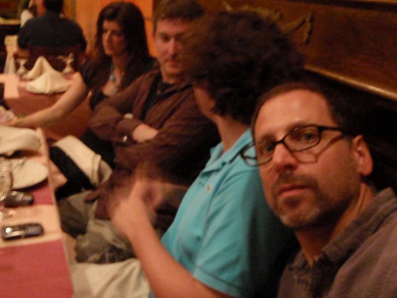 06-11-08 Tipsy dinner 10