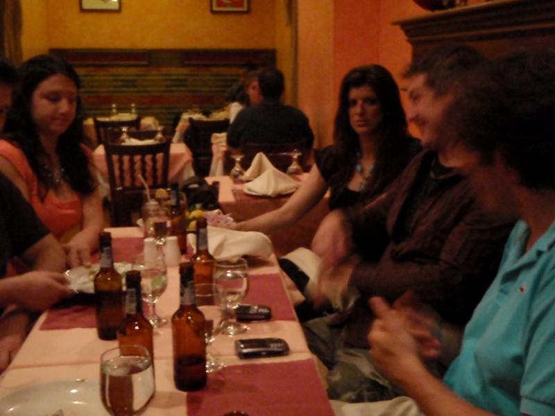 06-11-08 Tipsy dinner 11