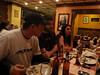 06-11-08 Tipsy dinner 06