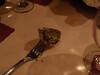 06-11-08 Tipsy dinner 09