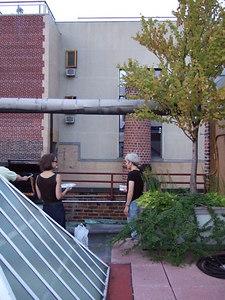 Hendricks roof feast21