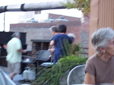 Hendricks roof feast24