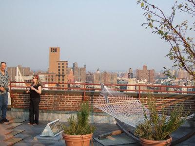 Hendricks roof feast03