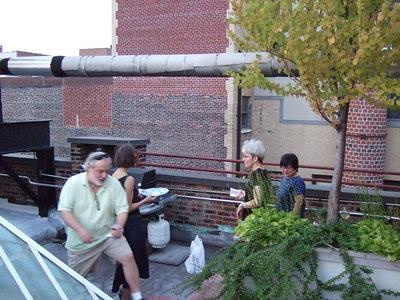 Hendricks roof feast22