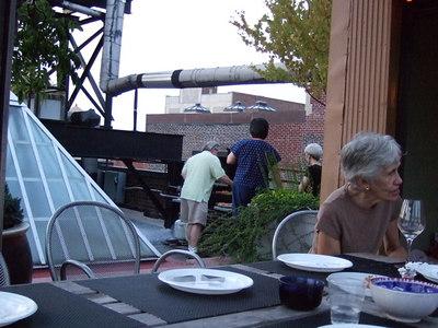 Hendricks roof feast26