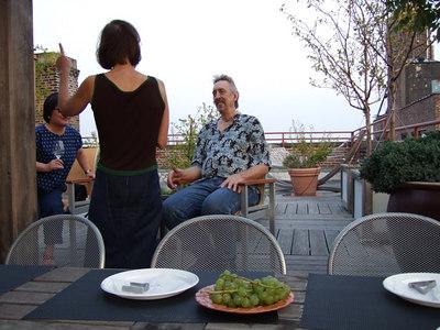 Hendricks roof feast07