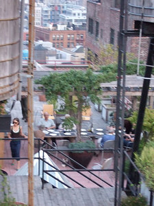 Hendricks roof feast13