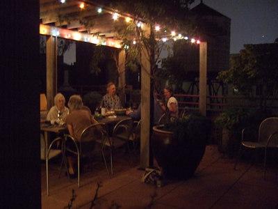 Hendricks roof feast33