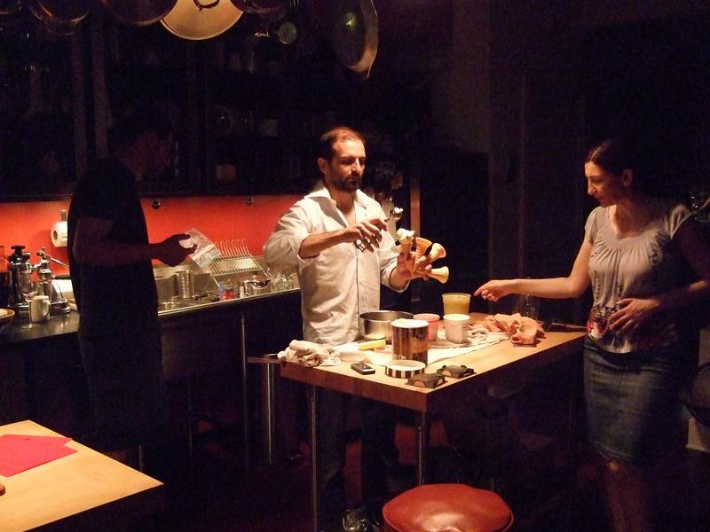 07-08 Dinner for five 4
