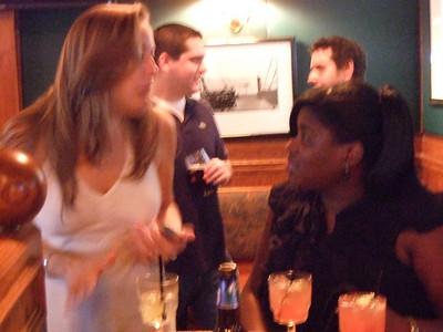 08-08 DeeAnne's going away 09