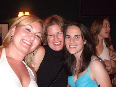 08-08 DeeAnne's going away 15
