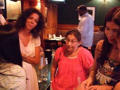 08-08 DeeAnne's going away 07