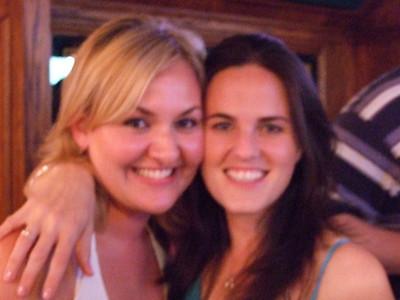 08-08 DeeAnne's going away 10