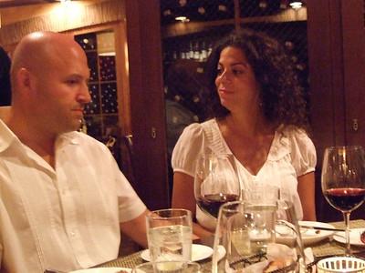 08-08 DeeAnne's going away 02