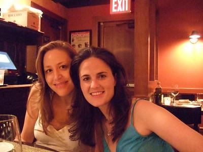 08-08 DeeAnne's going away 04
