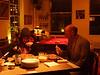 11-09 Alisa bye-bye dinner 04