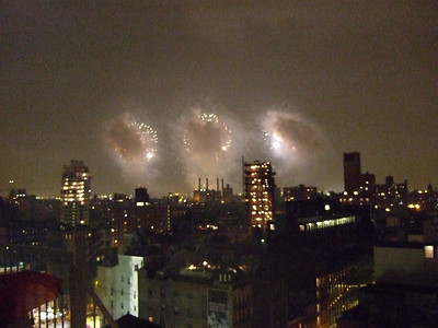4th of July rooftop 11