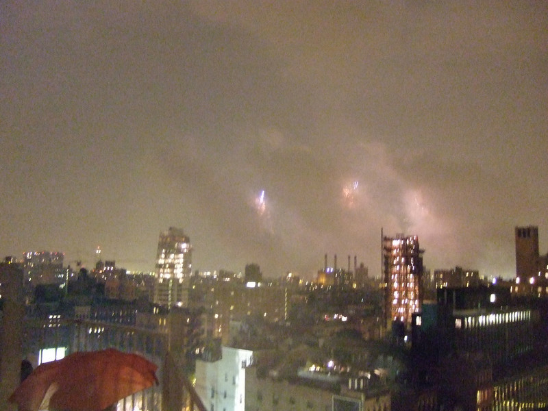 4th of July rooftop 29