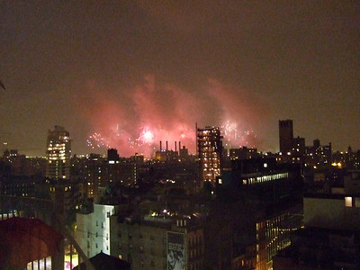 4th of July rooftop 20