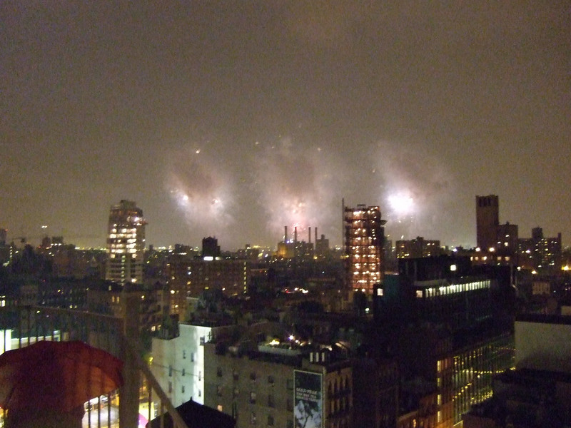 4th of July rooftop 10