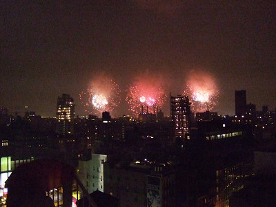 4th of July rooftop 04