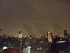 4th of July rooftop 23