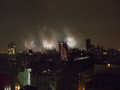 4th of July rooftop 15