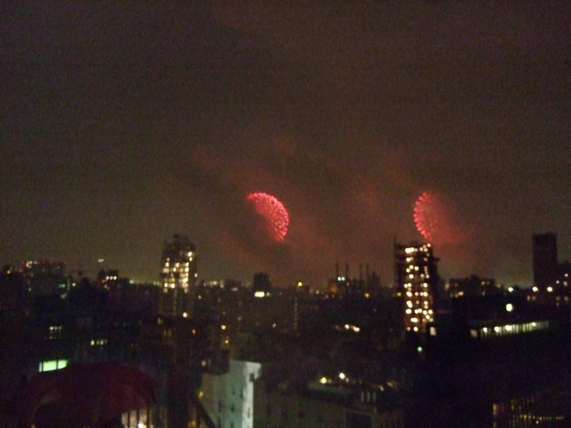 4th of July rooftop 27