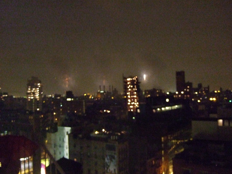 4th of July rooftop 13