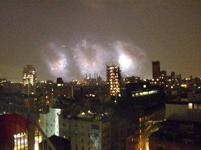 4th of July rooftop 12
