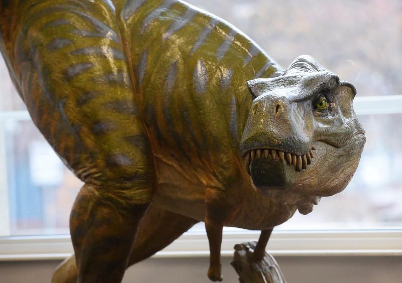 DinoDays_CG10293
