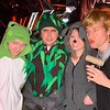 DINOS_HALLOWEEN_photo_92