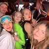 DINOS_HALLOWEEN_photo_119